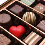 スイスは日本の5.6倍もチョコを食べるのに虫歯は少ない理由とは?